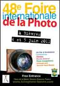 48th Bievres Fair, France