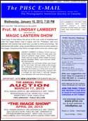 Vol 12-10 Jan 2013