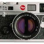 GP-Leica-M6-150x150