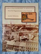 Early-Photography-in-Kingston