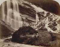 Lower-Falls-of-Garnet-e008444128sm