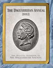 daguerreian-annual-2012