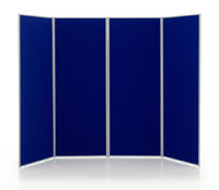 Lightweight_aluminium_frame_4_panel_jumbo_display_board__67230