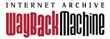 wayback-toolbar-logo