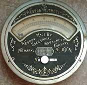 meter-sm