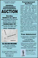 Bookmark-Auction-March_2014_Single-sm