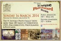 DC-Photo-Show-sm