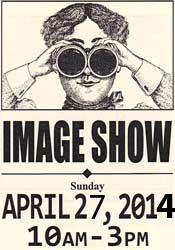 ImageShow2014-SM