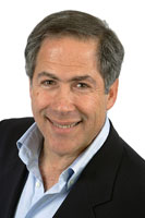 Barry Shainbaum