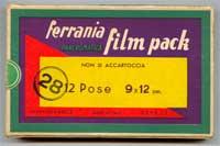 ferrania-film-pack-sm