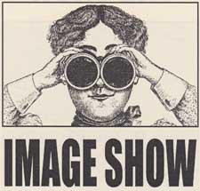 ImageShow2015-sm