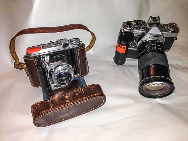 cameras-image2-0311