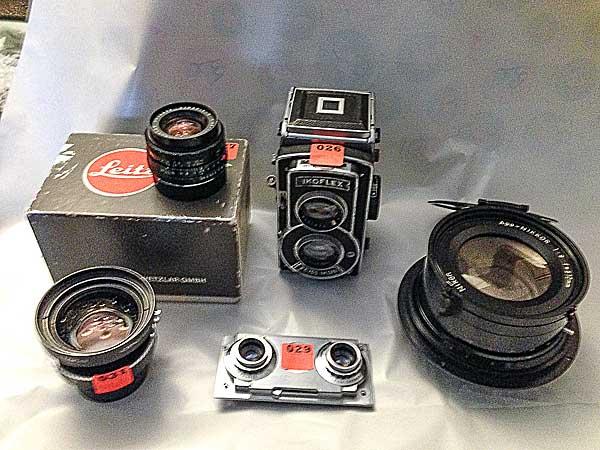 lenses-image1-0311