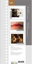 stamp-14-11