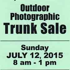 Trunk-Sale-5-sm