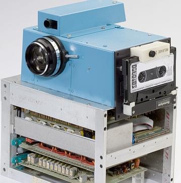 9a079d26-4163-11e5-9d05-e21db24024da_20150811-lens-sasson-slide-QS7V-superJumbo--363x363