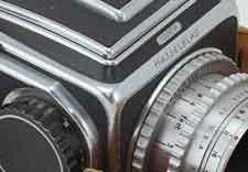Hassy-1000F-Kodak-Lens-sm