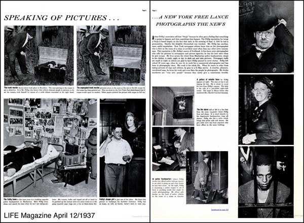 Weegee-when-he-was-only-Ouija-sm