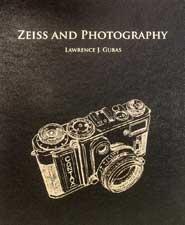ZaP-cover-sm