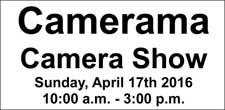 Camerama-April_17_2016-sm