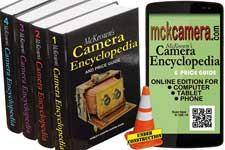 MckCamera-sm