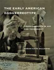 Early-American-Dag-sm