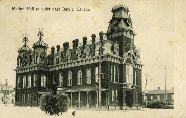 market-hall-barrie-1910