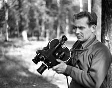 Titov withCamera