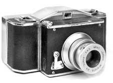 Wray Mystery Camera