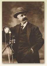 reuben-sallow-sm