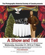 show-and-tell-talk-december-2016-v1-sm
