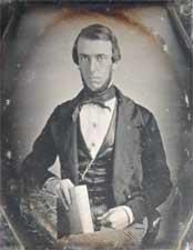 daguerreotypesamplejohnrochon-sm