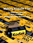 Making Kodak Film